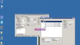 传奇帮147课-GeeM2最新版微端配置自动更新详细教程