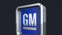 老GM总结19条对待玩家的经验分享
